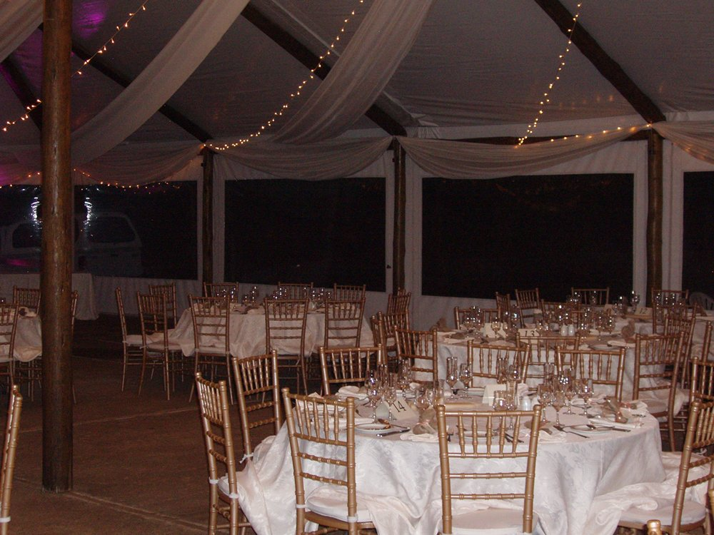 m_Antles wedding venue march 2009 036