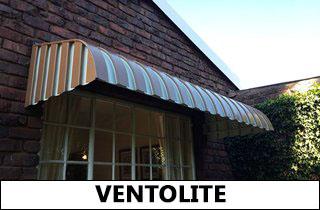 m_Ventrolite3