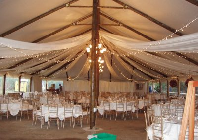 m_Antles-wedding-venue-march-2009-024